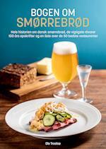 Bogen om smørrebrød