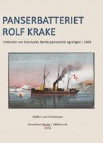 Panserbatteriet Rolf Krake