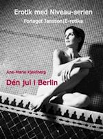 Dén jul i Berlin