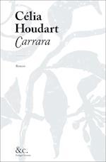 Carrara af Célia Houdart