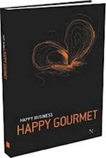 Happy business HAPPY GOURMET