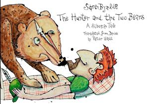 The Hunter and the Two Bears