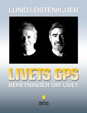 Livets GPS