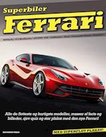 Superbiler: Ferrari (Superbiler)