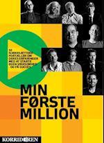 Min Første Million (Korridoren, nr. 2)
