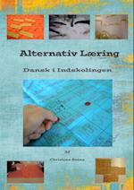 Alternativ Læring - Dansk i Indskolingen