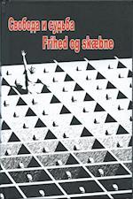 Frihed og skæbne af Sven Ørnø, Adda Djørup, Jacob Berner Moe