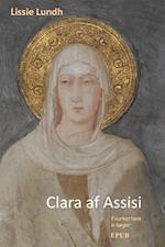 Clara af Assisi