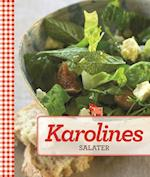 Karolines Salater