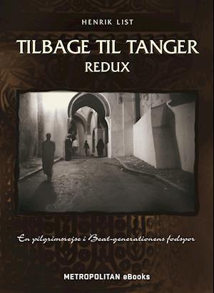 Tilbage til Tanger Redux