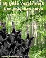 Den enøjedes hævn - Shihada-trilogien bind 2