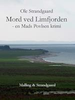 Mord ved Limfjorden