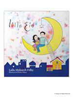 Lille Eid af Laila Muhareb Udby