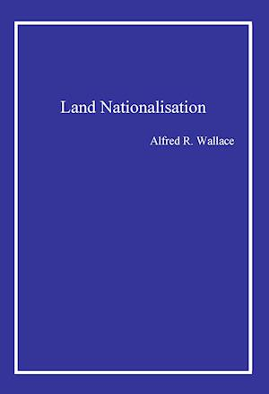 Land Nationalisation
