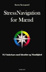 StressNavigation for mænd