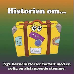 Historien om...