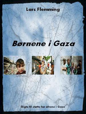 Børnene i Gaza