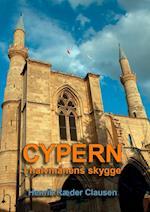 Cypern: I halvmånens skygge