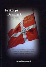 Frikorps Danmark