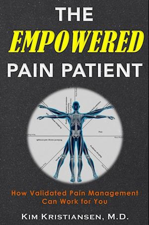 The Empowered Pain Patient