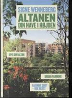 Altanen