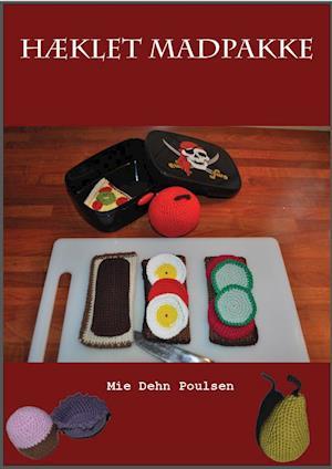 Hæklet madpakke af Mie Dehn Poulsen