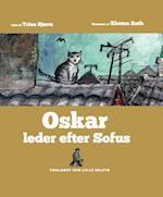 Oskar leder efter Sofus