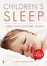 Childrens sleep (nr. 1)