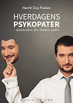 Hverdagens psykopater (nr. 1)