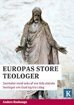 Europas store teologer