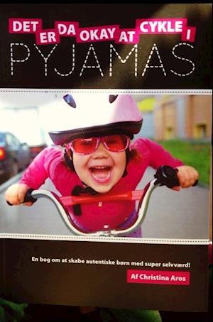 Det er da okay at cykle i pyjamas