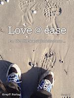 Love@ease