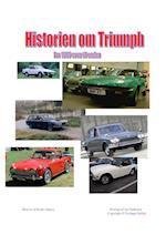Historien om Triumph
