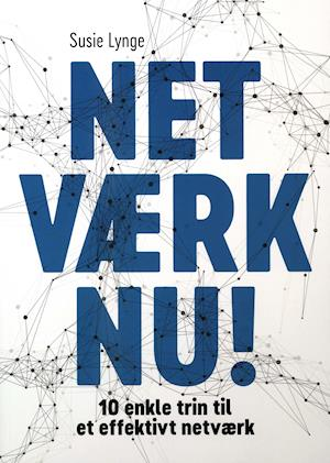 Netværk nu!