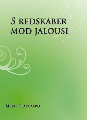 5 redskaber mod jalousi