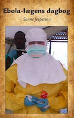Ebola-lægens dagbog