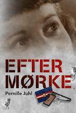 Efter mørke af Pernille Juhl
