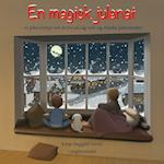 En magisk julenat