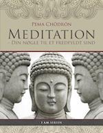 Meditation (I am serien)