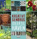 Kreativt genbrug af Nina Ewald