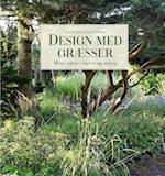 Design med græsser