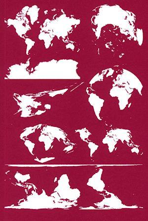 Global idéhistorie