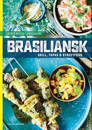 Brasiliansk