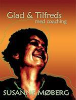Glad & Tilfreds - med coaching