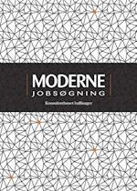 Moderne jobsøgning