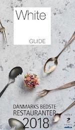 White Guide 2018