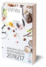 Danmarks bedste restauranter (White Guide)