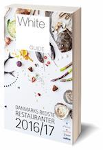 White Guide 2016/17