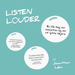 Listen Louder
