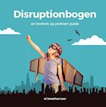 Disruptionbogen